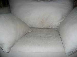 martin chair 3