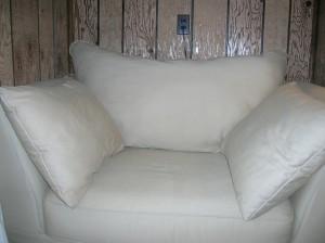 martin chair after 2