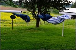 clothesline 15
