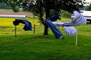 clothesline 9