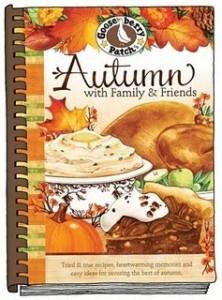 autumnfamilyfriends
