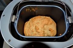 finished loaf sm