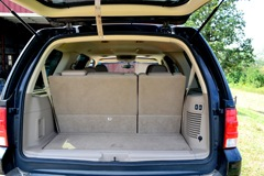 rear seats sm