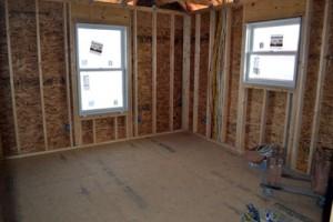 new 3 bedroom 2