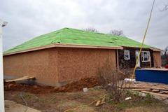 new roof 25