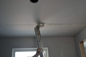 drywall finishing 17