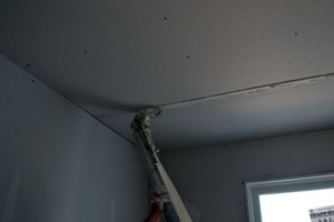 drywall finishing 22