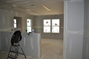 drywall finishing 30