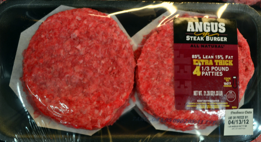 Certified Angus Beef My Fearless Kitchen
