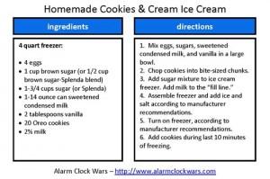 cookies and cream 4 quart-1