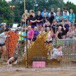2012 Gibson County Fair