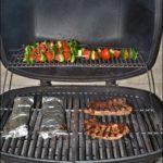 Food Handling and Preparation Tips