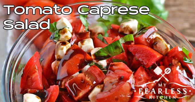 tomato-caprese-salad-featured