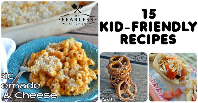 15-kid-friendly-recipes-featured