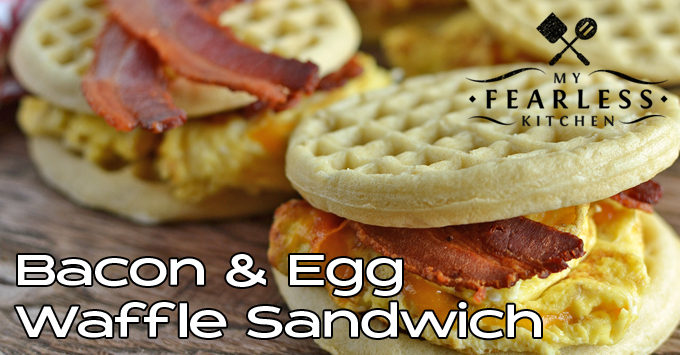 bacon-and-egg-waffle-sandwich-featured