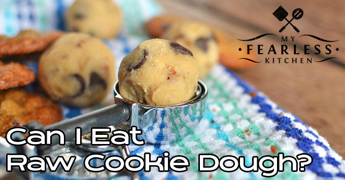 can-i-eat-raw-cookie-dough-featured