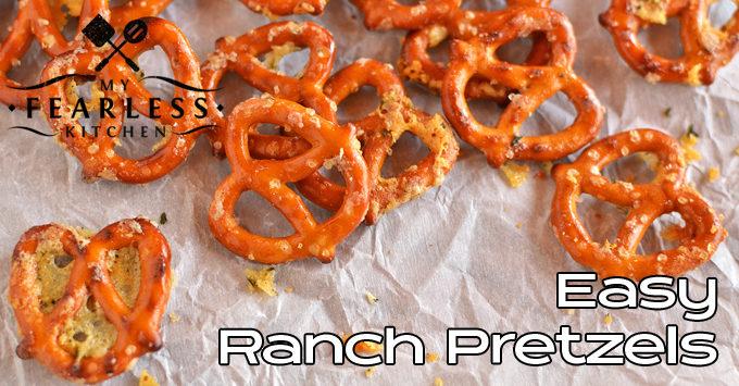 easy-ranch-pretzels-featured
