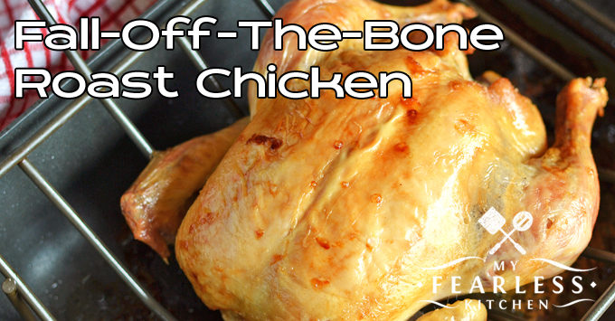 fall-off-the-bone-roast-chicken-featured