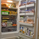 Food Storage Guidelines – How Long to Keep Foods in the Freezer