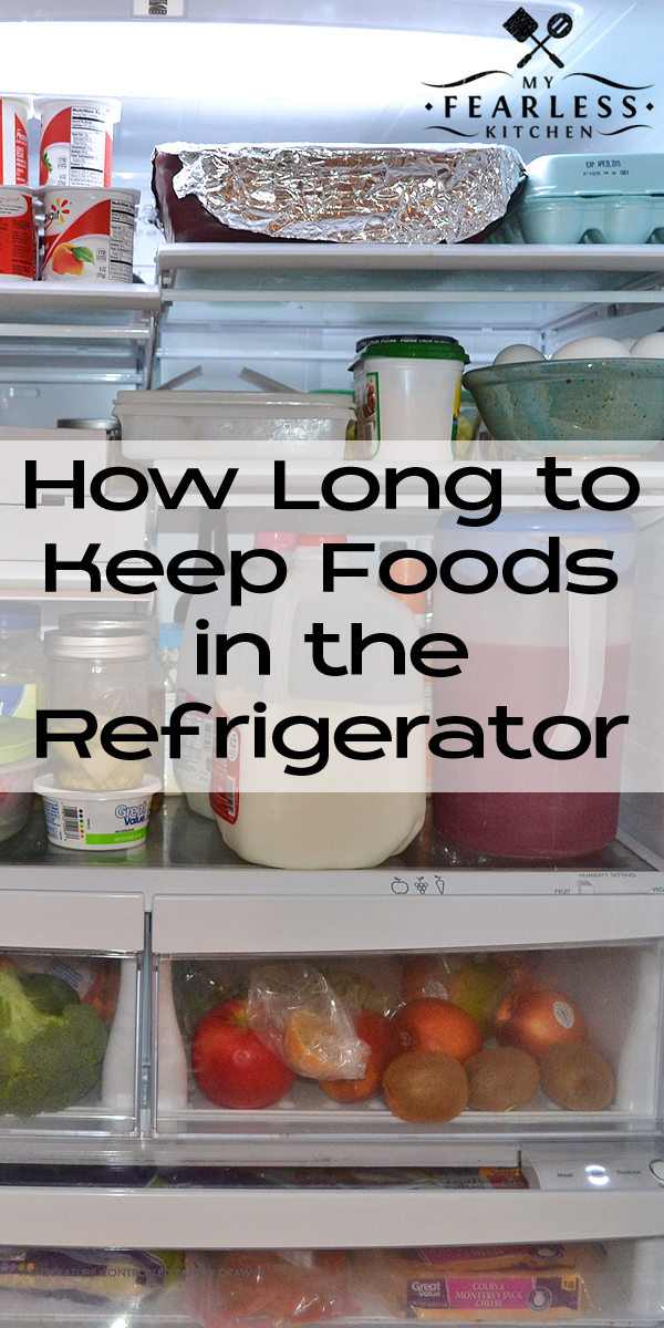 how long can eggs stay out of the refrigerator