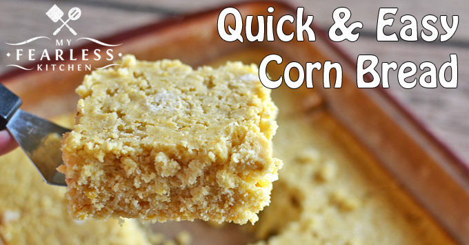 quick-and-easy-cornbread-featured
