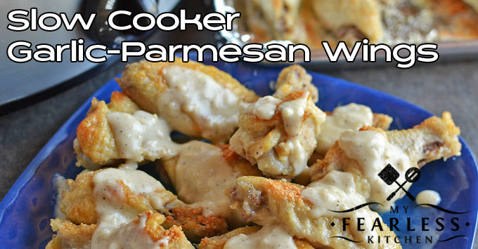 slow-cooker-garlic-parmesan-wings-featured